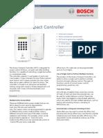 AccessCompactCo DataSheet EnUS T2874055947