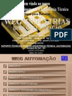 Modulo_3_WEG