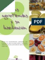 Manual de Labelizacion de Agrotiendas