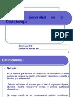 Conceptos_Generales