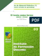 03-IFD_El_texto_como_forma
