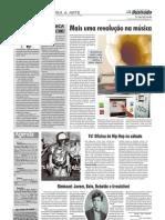 Cultura e Arte - Jun-15.pdf