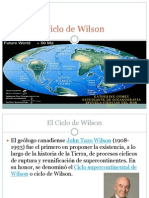 Ciclo de Wilson.ppt Listo