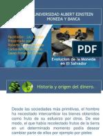 presentacion_tarea_1