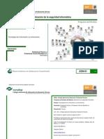 Aplicaciondelaseguridadinformatica01