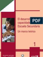 Cuaderno_1