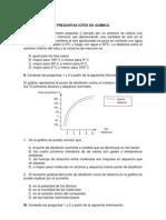 preguntasicfesdequmica-090714171055-phpapp02