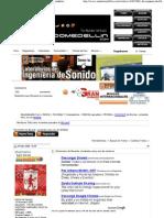 Diccionario de Librerias Comandos Vxd y Ocx de Windows