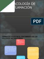 Farmacologia de ion y Alergias.ppt Vanya