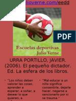 deporte-y-valores-1200381649653318-3