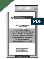 18-03-2009_SE_Educacion