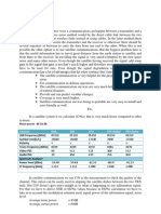 Uwave Sattellite Data(2)