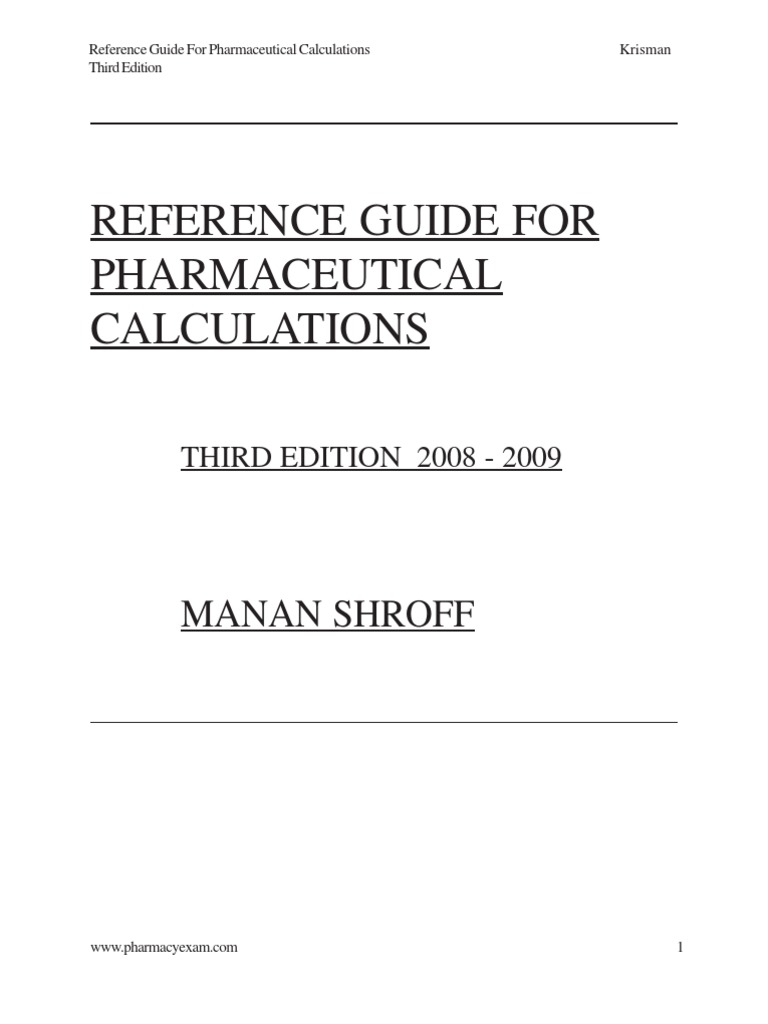 Printables Pharmacy Technician Math Worksheets pharmacy math worksheets versaldobip technician 1000 ideas about gmat