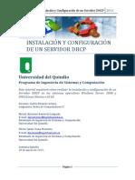 instalacionyconfiguracindeunservidordhcp-110318132348-phpapp02