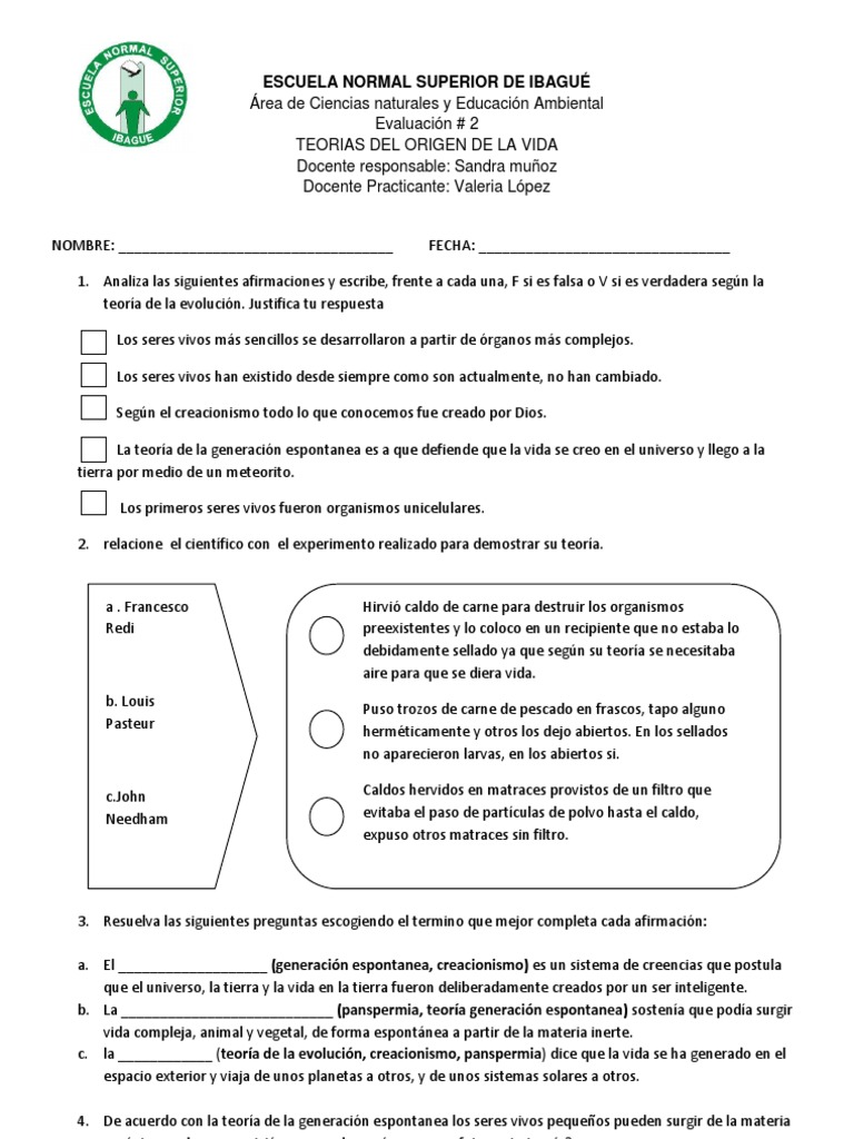 la sylphide book pdf read online public domain