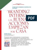 Branding Spanish)