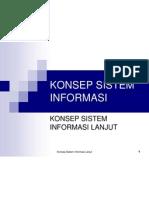 Si 3 Konsep Sistem Informasi3