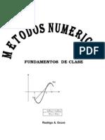 MODULOS-Métodos_Numéricos
