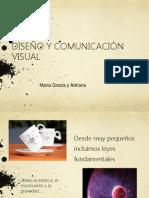 Comunicacion y Diseño Gráfico Final