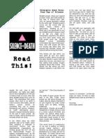 Str8s & Queers.pdf