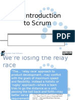 IntroToScrum.ppt
