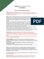 TRABAJO PRACTICO Nº1-GRUPO 5
