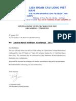 Vietnam International Challenge 2012 - Circular (1)