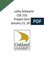 TSchwartz_ProjectZero