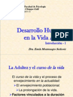 01.PDH-II.16.08.CD_1_ (1)