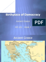 research on greece architecture ancient greece architectural design