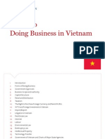 Guide to Do B in VN