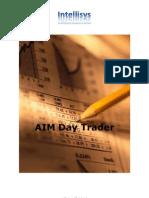 aim day trader 20120417