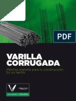 varilla_corrugada