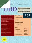 ijbd-vol1-no2
