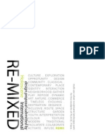 RE-MIXED_TAP design proposal draft1