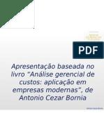 bornia11
