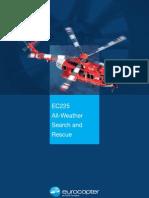 EC225-SAR-04-09