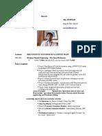 Bharat Rajasekar Bangalore 1.06 Yrs