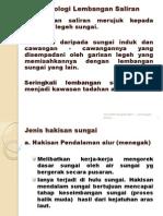20315822-Geomorfologi-Lembangan-Saliran-Geografi-942-1-Tema-2[1]