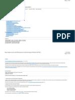 Auto Invoice Setup - R12