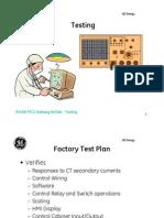 (7) Vietnam Testing