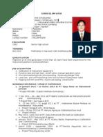 Curriculum Vitae[1].Bikner 7[1][1]