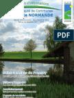 2012 12 Bulletin LaPorteNormande