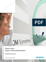 Brochure Symphony Power en 02-2008