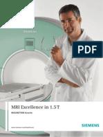 Brochure Siemens AVANTO IClass