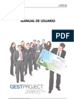 Manual de Ususario-GP2011