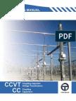 CCVT and CC_Instruction Manual