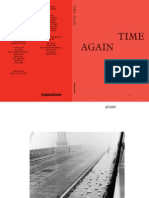 Time Again Catalog