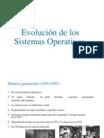 evolucion_sistemas_operativos