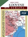 Moldovenii din Ucraina
